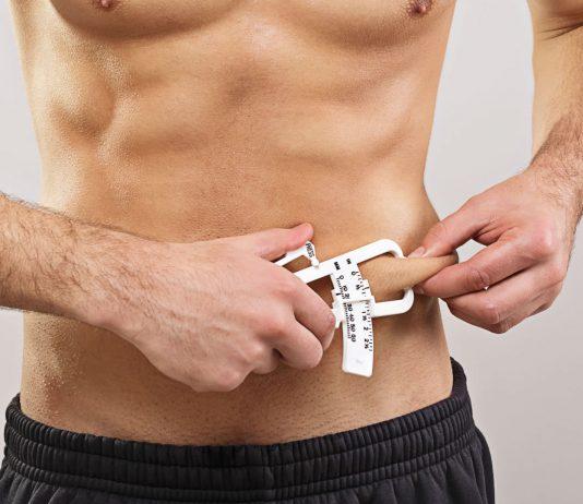 a fogyás edzés nélkül